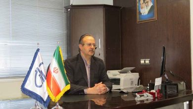 Photo of پیام نوروزی ریاست محترم مؤسسه تحقیقات واکسن و سرم سازی رازی شعبه شمال شرق – مشهد مقدس